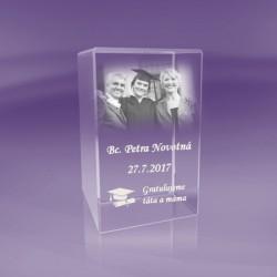 3D-fotka-sklo-laser-portret-Prom_02