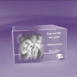 3D-fotka-sklo-laser-portret-Prom_03