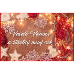 Vanoce_01
