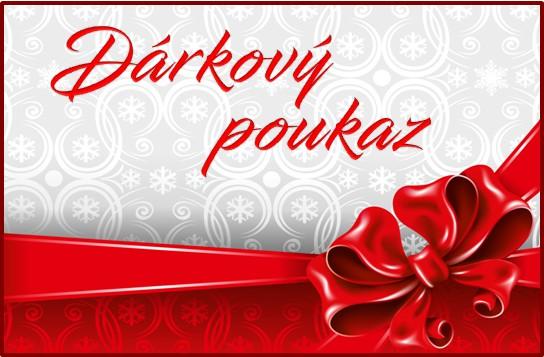 Poukaz_01
