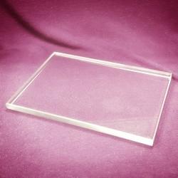 2D Fotky ve skle | 125x205x10mm. bez podstavce
