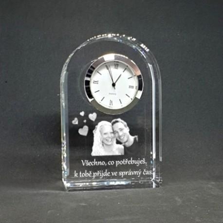Fotky-ve-skle-3d-laser-hodiny_02