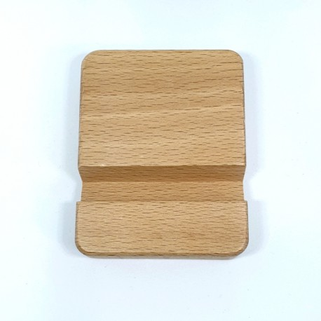 stojan-dreveny-sklo-3d-foto-sklo