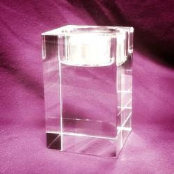 Fotky-ve-skle-3d-laser-Svicen