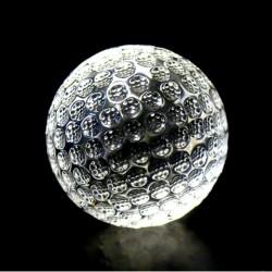 Golfový míček