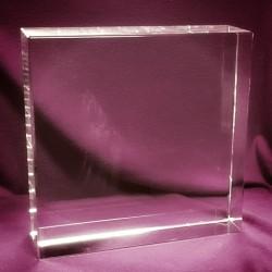 Fotky-ve-skle-3d-laser-Ploche_13