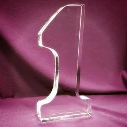Sklenena-trofej-3D-plaketa-Trofej_01
