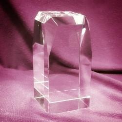Sklenena-trofej-3D-plaketa-Trofej_02