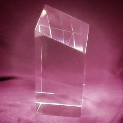 Sklenena-trofej-3D-plaketa-Trofej_05