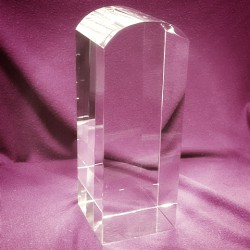 Sklenena-trofej-3D-plaketa-Trofej_06