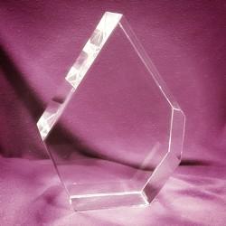 Fotky-ve-skle, fotka-ve-skle, foto-do-skla, 3d-laser, krystaly-s-fotkou, fotodárky, fotka-do-skla, sklenena-fotka, 3d-tisk, 3...