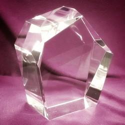 Sklenena-trofej-3D-plaketa-Trofej_08