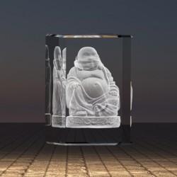 Fotka-do-skla-3D-fotodarek-Svati_003