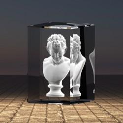 Fotka-do-skla-3D-fotodarek-Soch_003