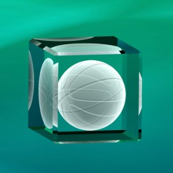 Fotka-do-skla-3D-fotodarek-Sport_002