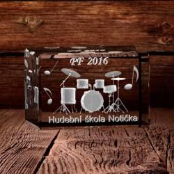 Fotka-do-skla-3D-fotodarek-Hudba_001