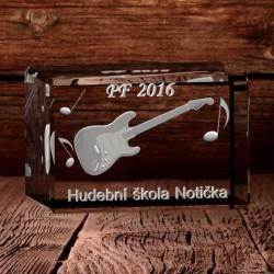 Fotka-do-skla-3D-fotodarek-Hudba_002