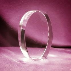 Fotky-ve-skle-3d-laser-Oval_04