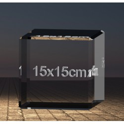 Fotky-ve-skle-3d-laser-Kostka_06