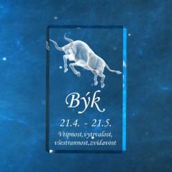 Fotka-do-skla-3D-fotodarek-Znameni_02
