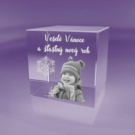 3D-fotka-sklo-laser-portret-Vanoc_04