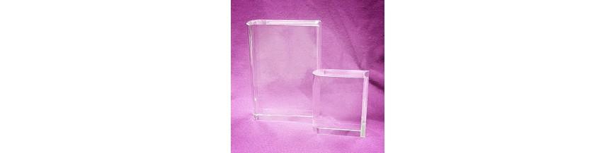 Ozdobná skla