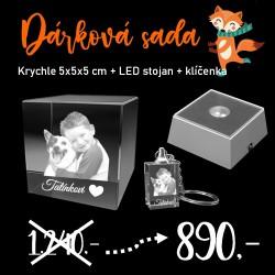 Fotky-ve-skle-3d-laser-Akce_02