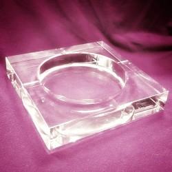 Fotky-ve-skle-3d-laser-Popelnik