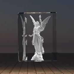 Fotka-do-skla-3D-fotodarek-Svati_006