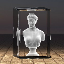 Fotka-do-skla-3D-fotodarek-Soch_006