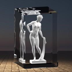 Fotka-do-skla-3D-fotodarek-Soch_007