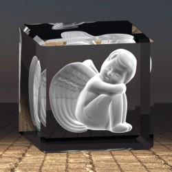 Fotka-do-skla-3D-fotodarek-Svati_009