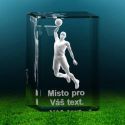 Fotka-do-skla-3D-fotodarek-Sport_004