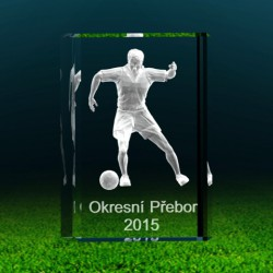 Fotka-do-skla-3D-fotodarek-Sport_006