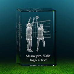 Fotka-do-skla-3D-fotodarek-Sport_009