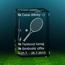 Fotka-do-skla-3D-fotodarek-Sport_015