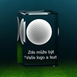 Fotka-do-skla-3D-fotodarek-Sport_014