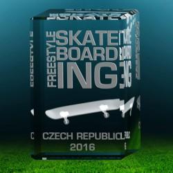 Fotka-do-skla-3D-fotodarek-Sport_012