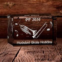 Fotka-do-skla-3D-fotodarek-Hudba_003