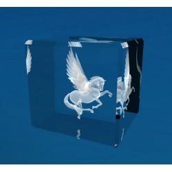 Fotka-do-skla-3D-fotodarek-Zvir_012
