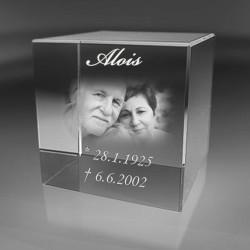 3D-fotka-sklo-laser-portret-Smt_03