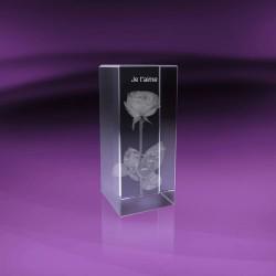 Fotky-ve-skle-3d-laser-Kvadr_09