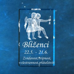 Fotka-do-skla-3D-fotodarek-Znameni_03