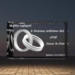 Fotka-do-skla-3D-fotodarek-Oslavy_02